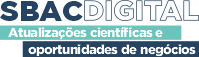 Logo SBAC
